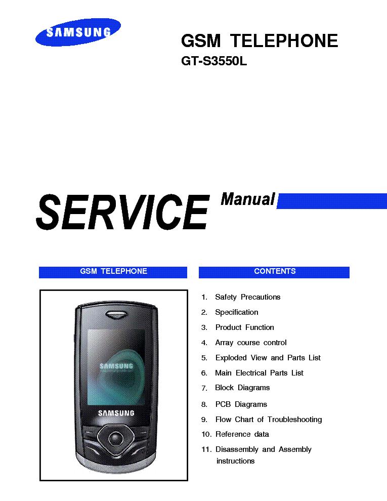 Sgh e210 инструкция скачать