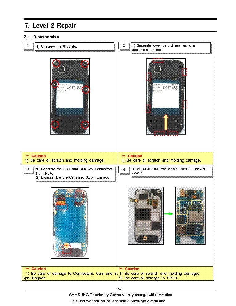 скачать драйвер для телефона samsung 525