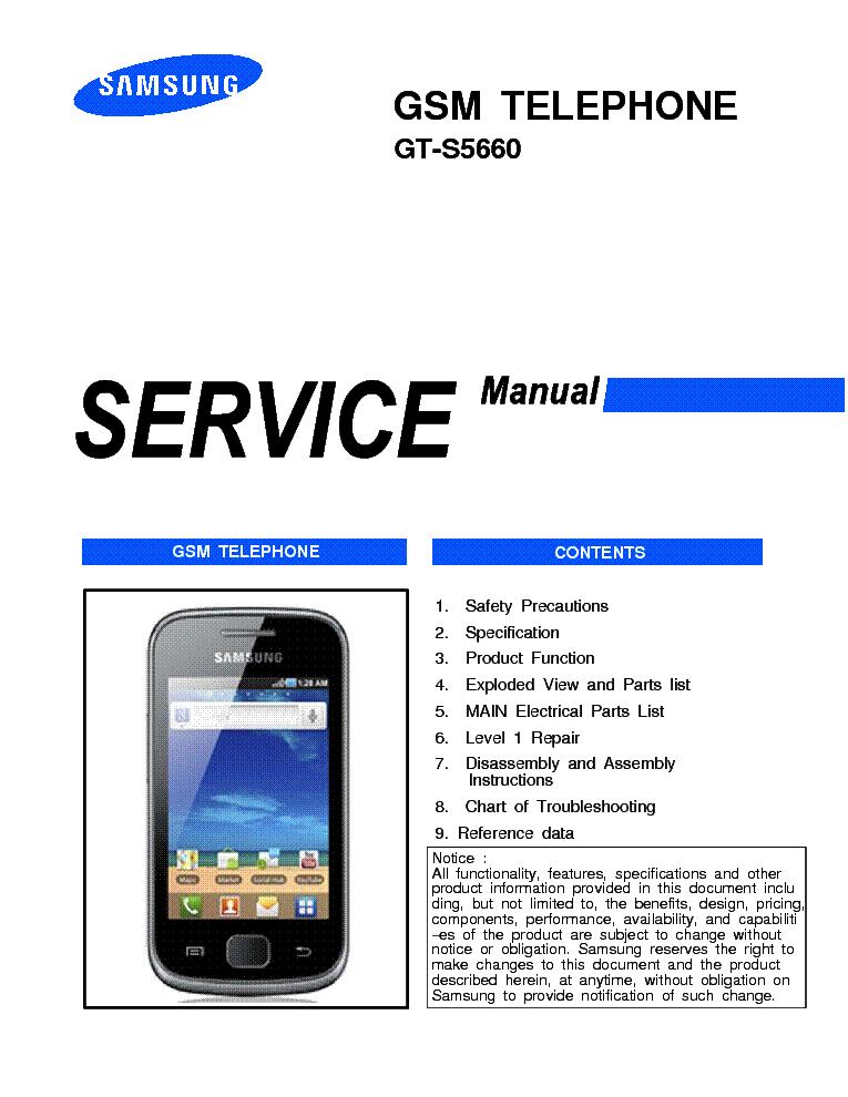 Оперу на gt s5660