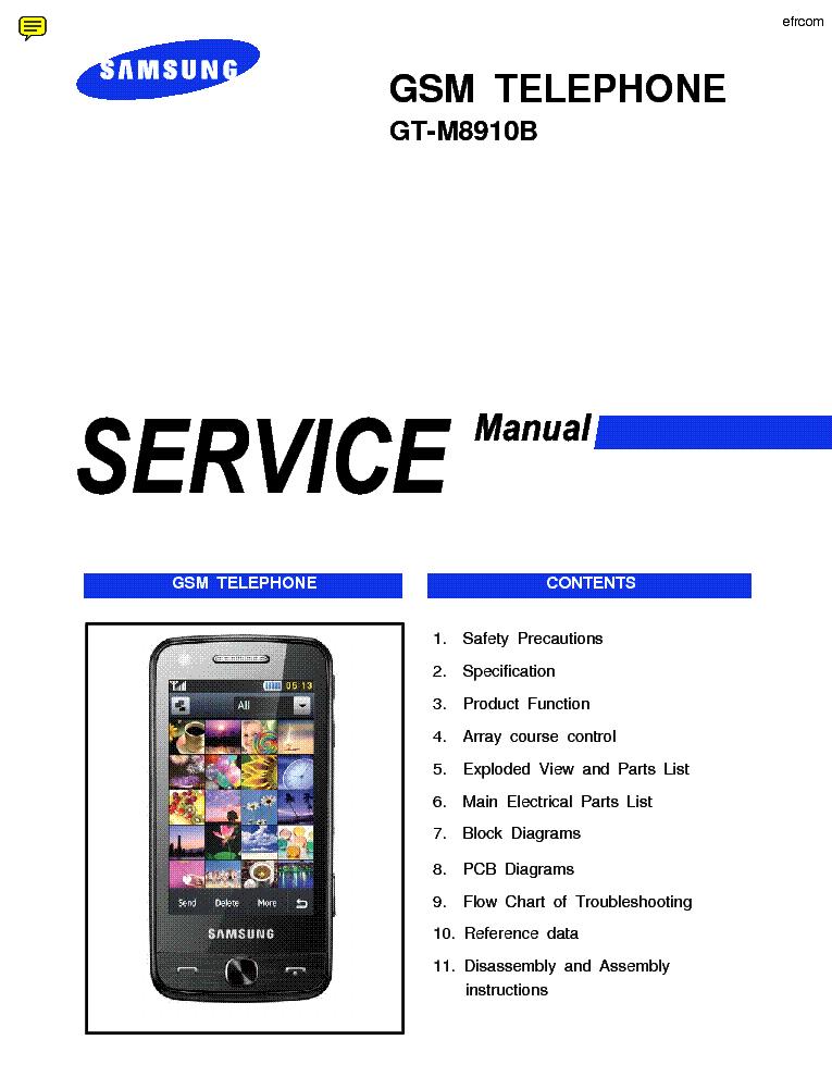 POUR GT-C3222W SKYPE SAMSUNG TÉLÉCHARGER TELEPHONE