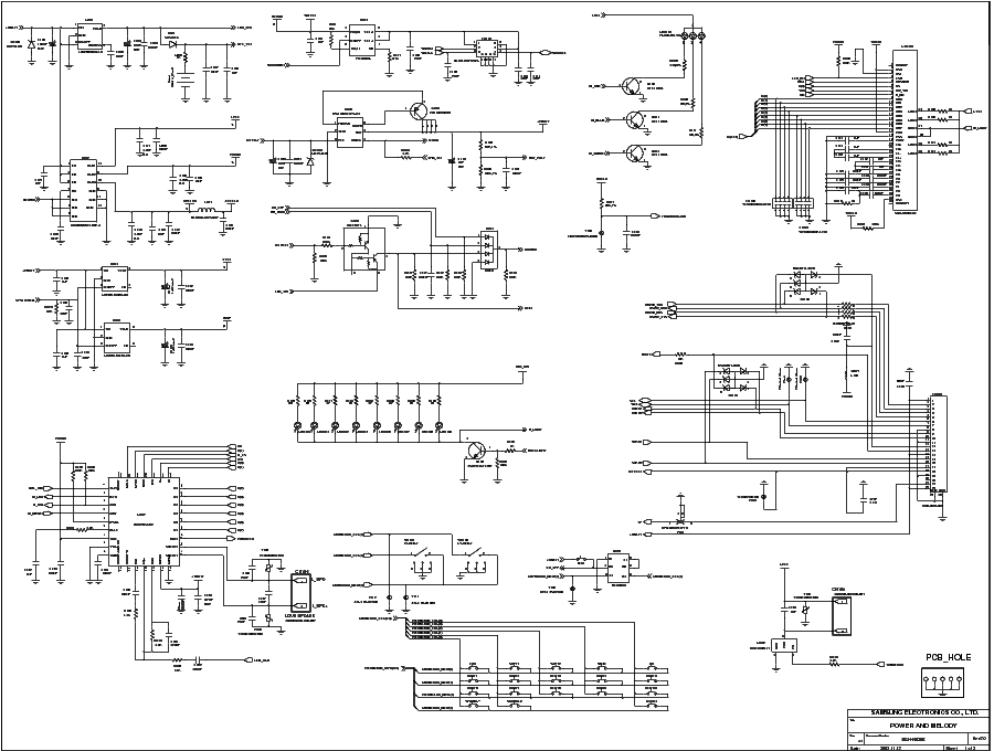 ... A670 A740 A620 Tmart Source · SAMSUNG N620E SCH