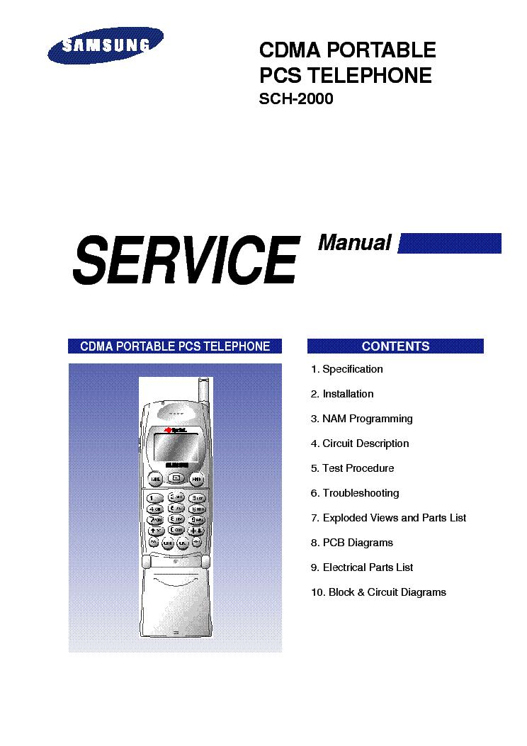 Mobile Phone Repair: Mobile Phone Repair Manual Pdf Free