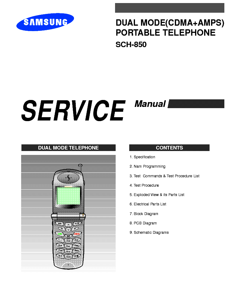 samsung gt i9000 galaxy s service manual service manual download rh elektrotanya com Samsung Refrigerator Manual Samsung Washer Parts Manual
