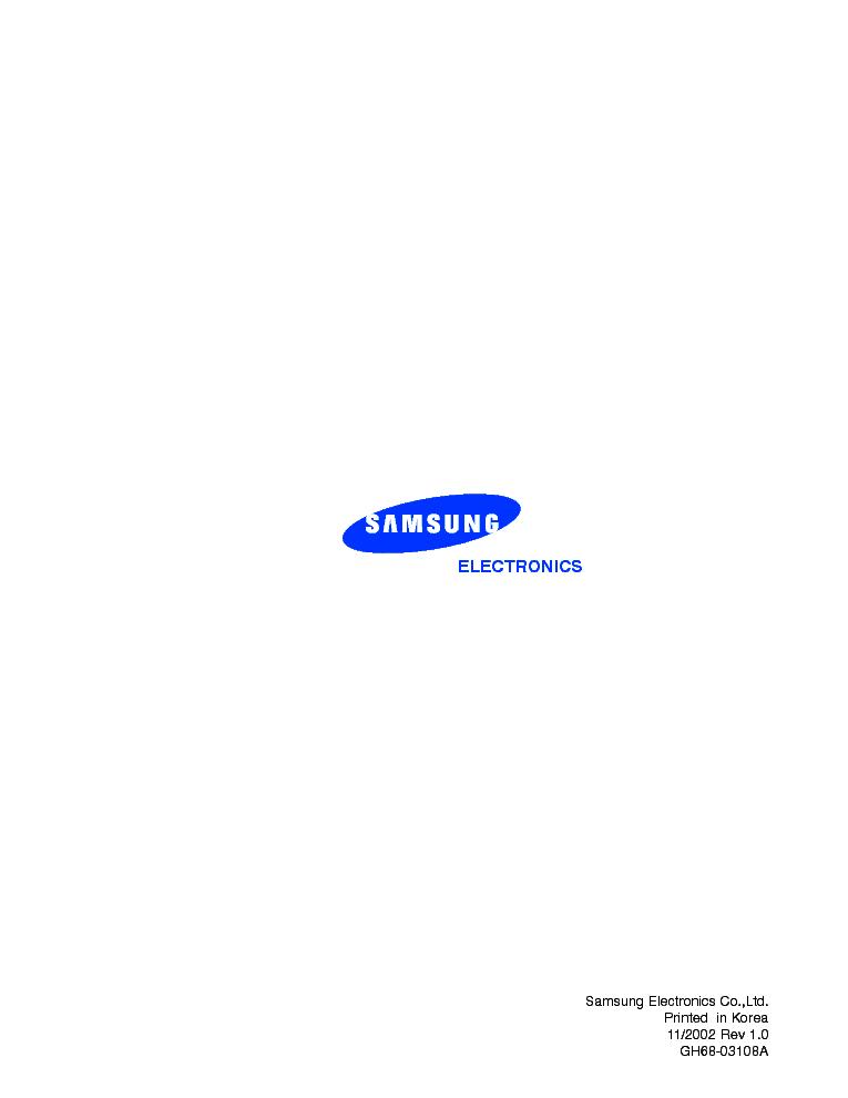 samsung sgh a847 manual pdf
