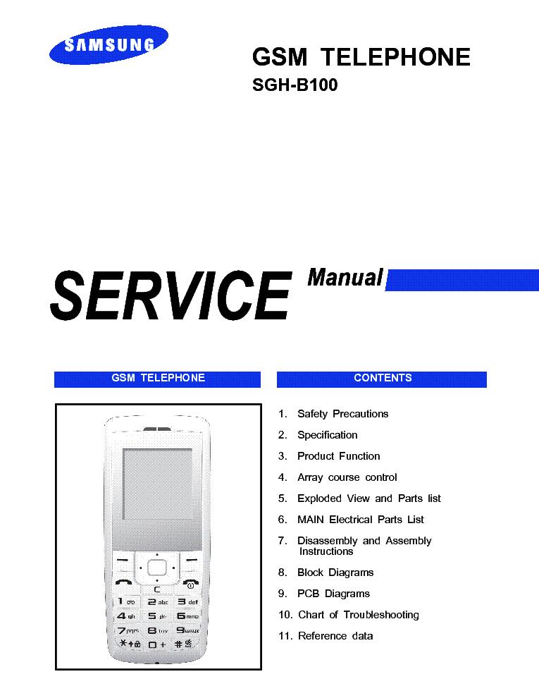 Инструкция Монтажника Вы