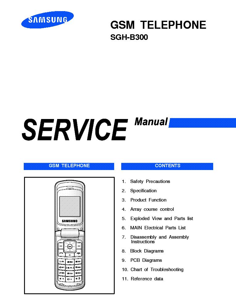 samsung gt s5230 service manual professional user manual ebooks u2022 rh gogradresumes com