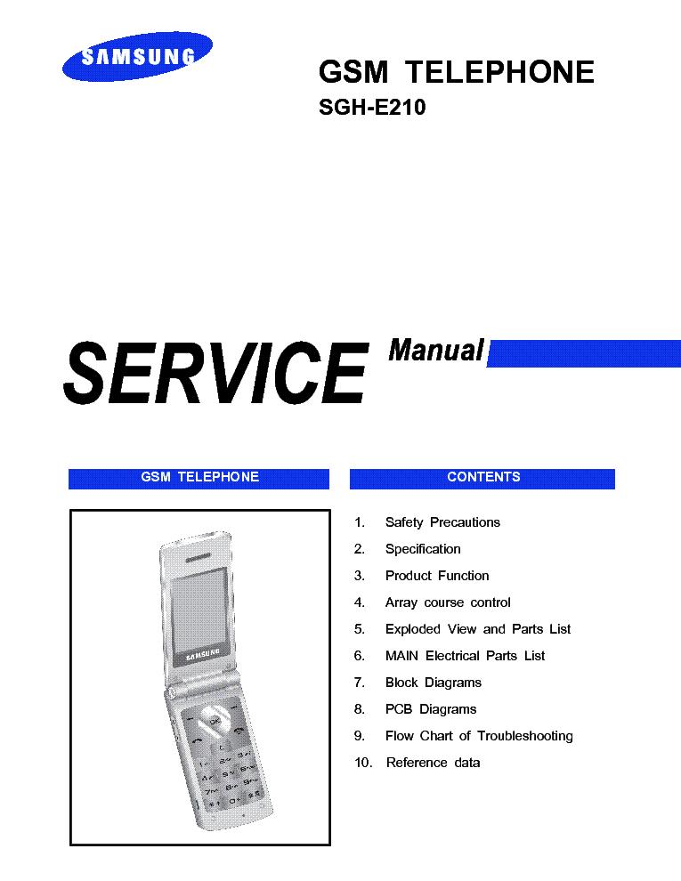 Инструкция для мобильного