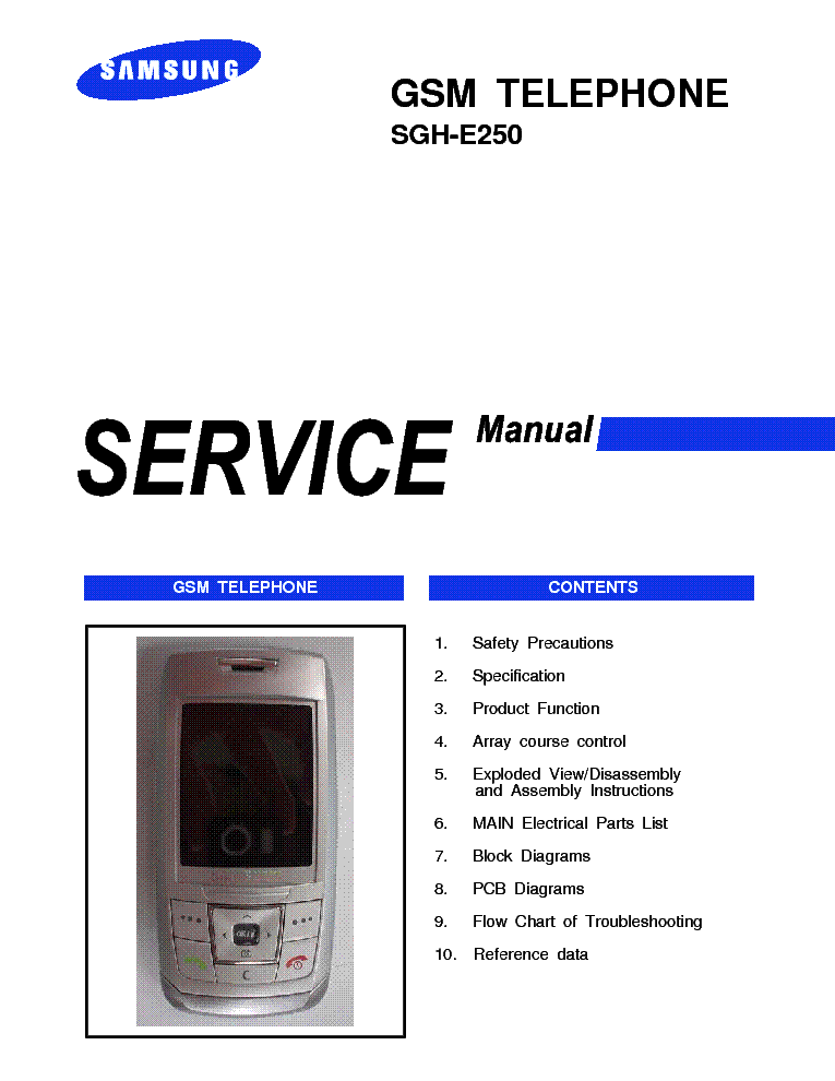 samsung sgh e250 sm service manual download schematics eeprom rh elektrotanya com Samsung E250 Software E250 Samsung Mobile Phone Review