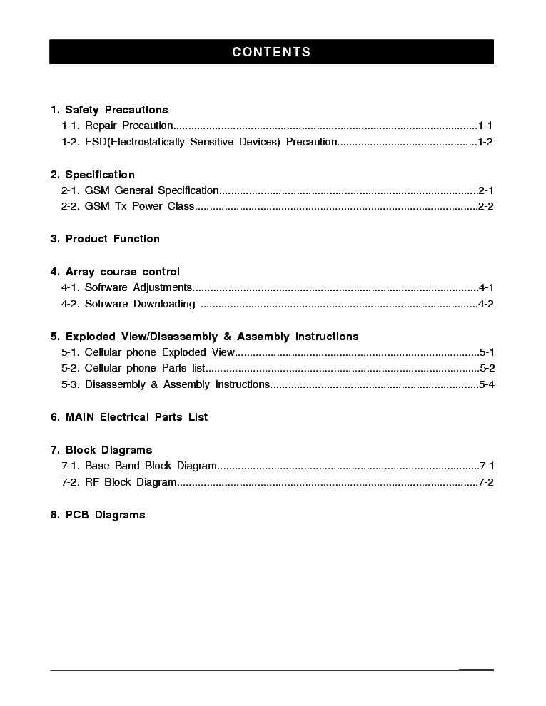 SGH E250 TÉLÉCHARGER THEMES SAMSUNG