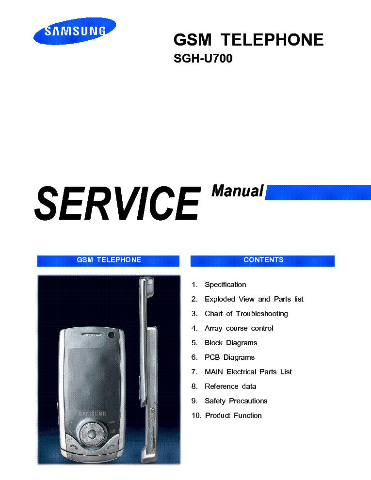 Sony xr-u500 xr-u700 us-model service manual download, schematics.