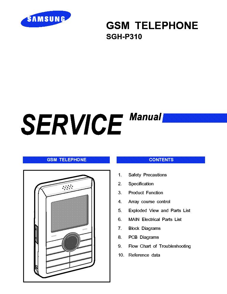 samsung sgh a736 service manual service manual download schematics rh elektrotanya com Samsung Top Load Manual Book Samsung SMT H3362 Manual