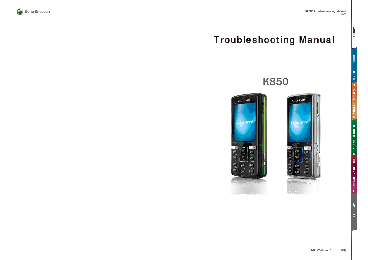 sony ericsson w660i service manual download schematics eeprom rh elektrotanya com Sony Ericsson P990 Sony Ericsson P-800