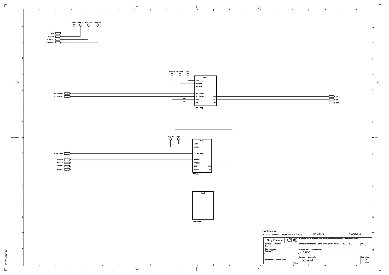 POUR ERICSSON GRATUIT TÉLÉCHARGER W910I SONY APPLICATION
