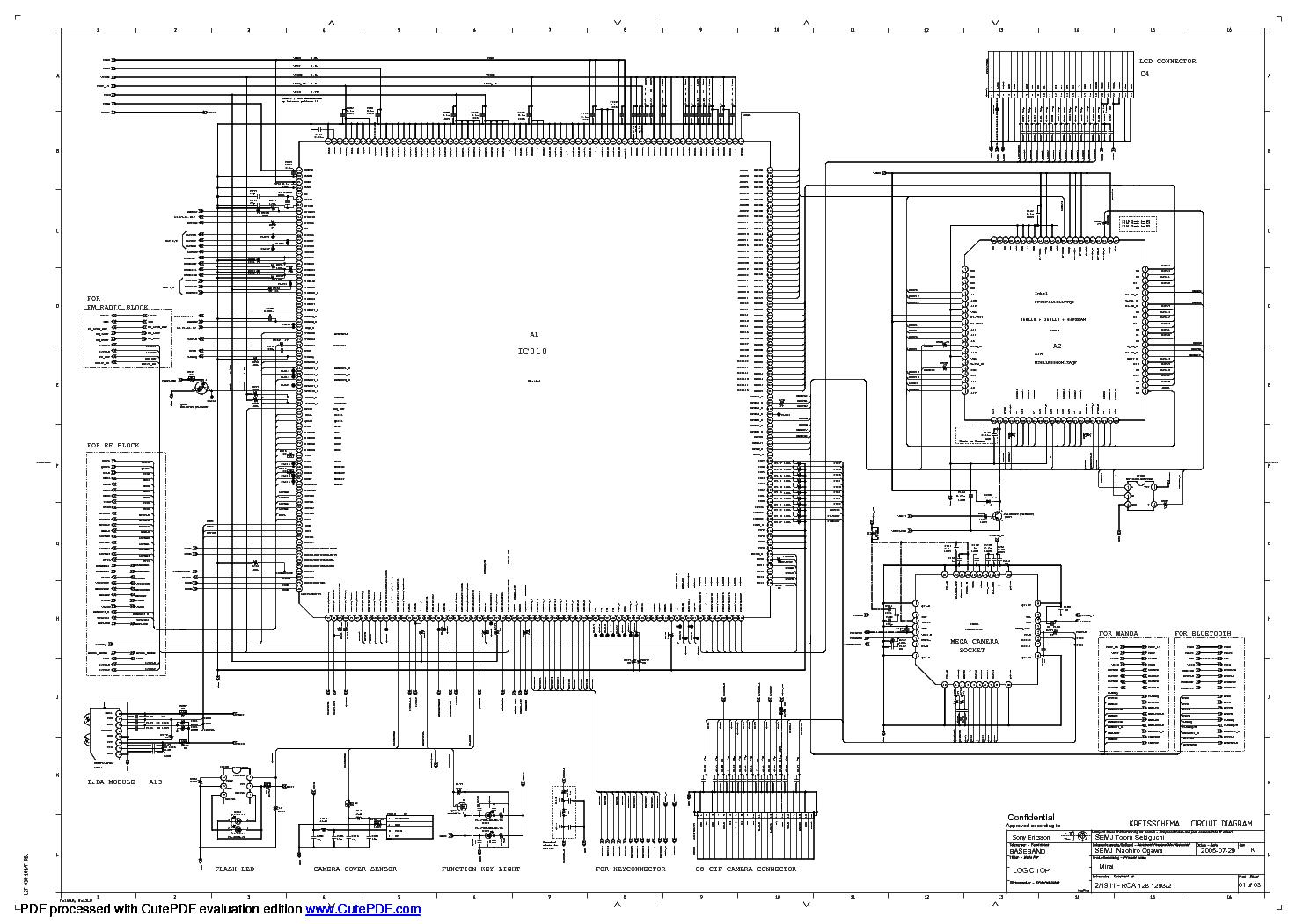 sony ericsson k600 sch service manual download schematics eeprom rh elektrotanya com Sony Ericsson ST18i Sony Ericsson S500i Software