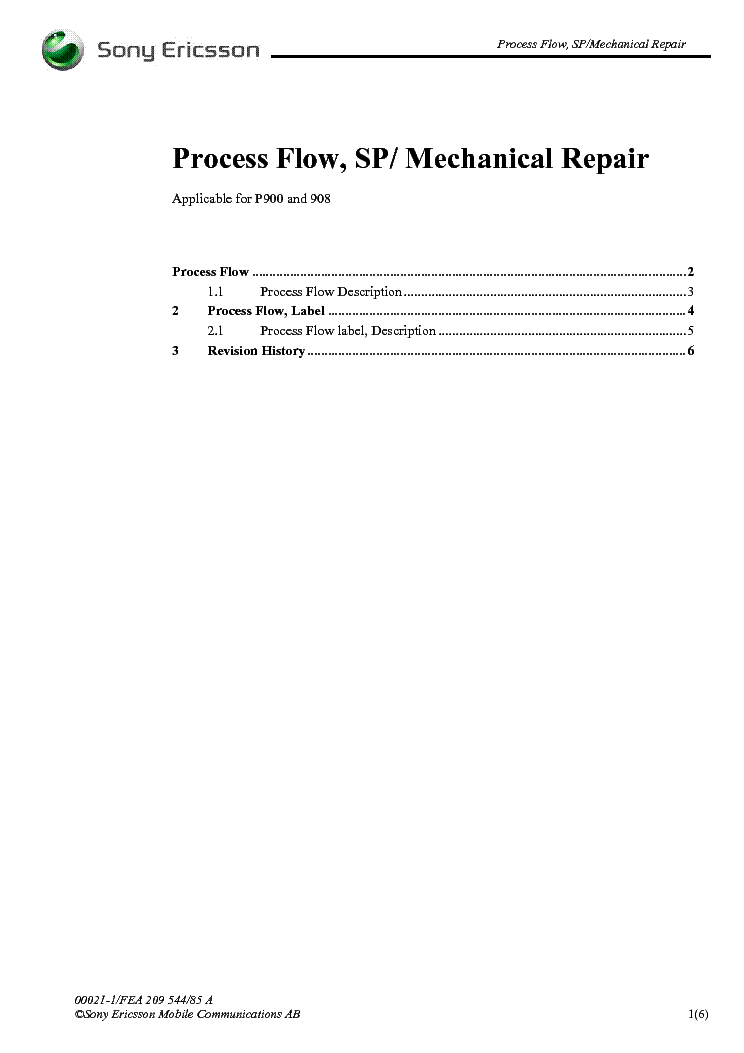sony ericsson p900 sch service manual download schematics eeprom rh elektrotanya com Sony Ericsson P-800 Sony Ericsson P990i