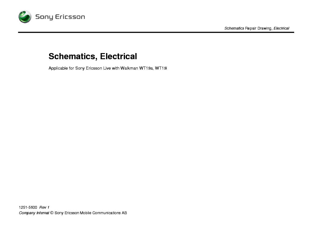 sony ericsson txt pro ck15i free software