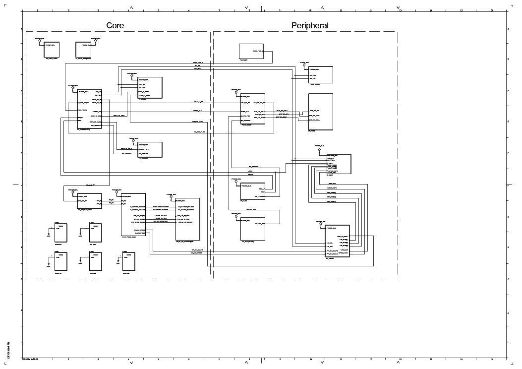 sonyericsson live with walkman wt19i schematics