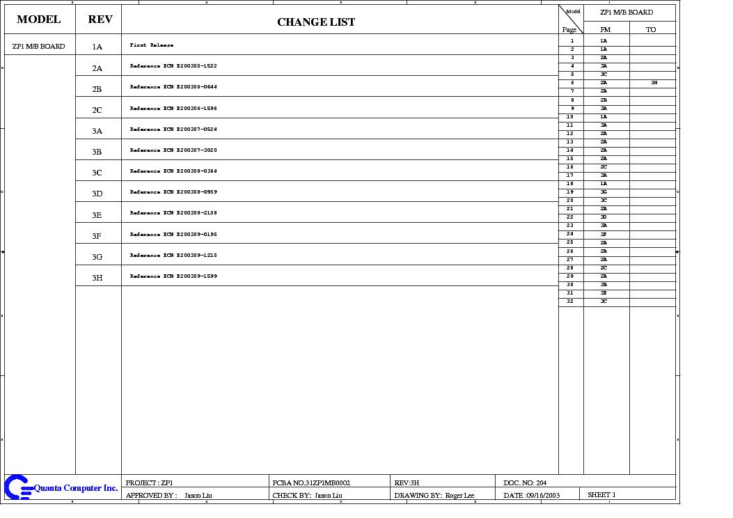 acer aspire r1600 manual pdf