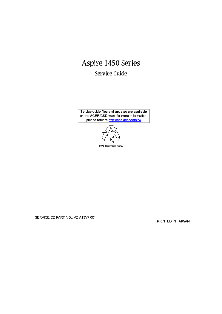 acer aspire 5755g service manual how to and user guide instructions u2022 rh taxibermuda co aspire 5755g service manual Tight Lines Guide Service