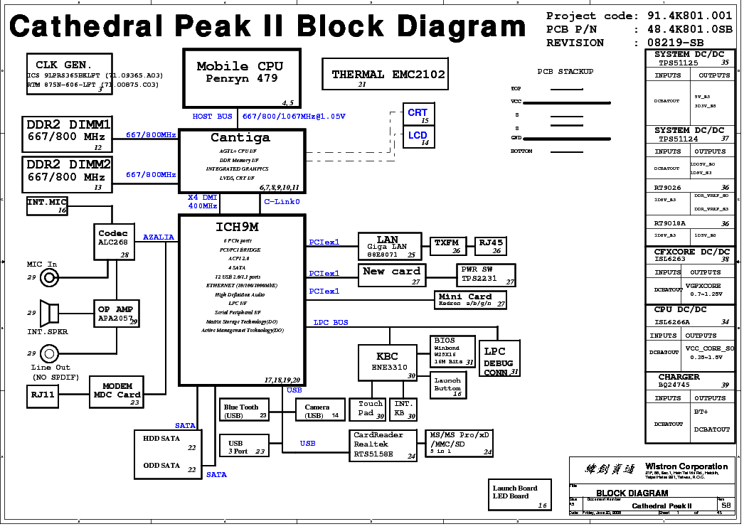 xerox 5735 service manual pdf