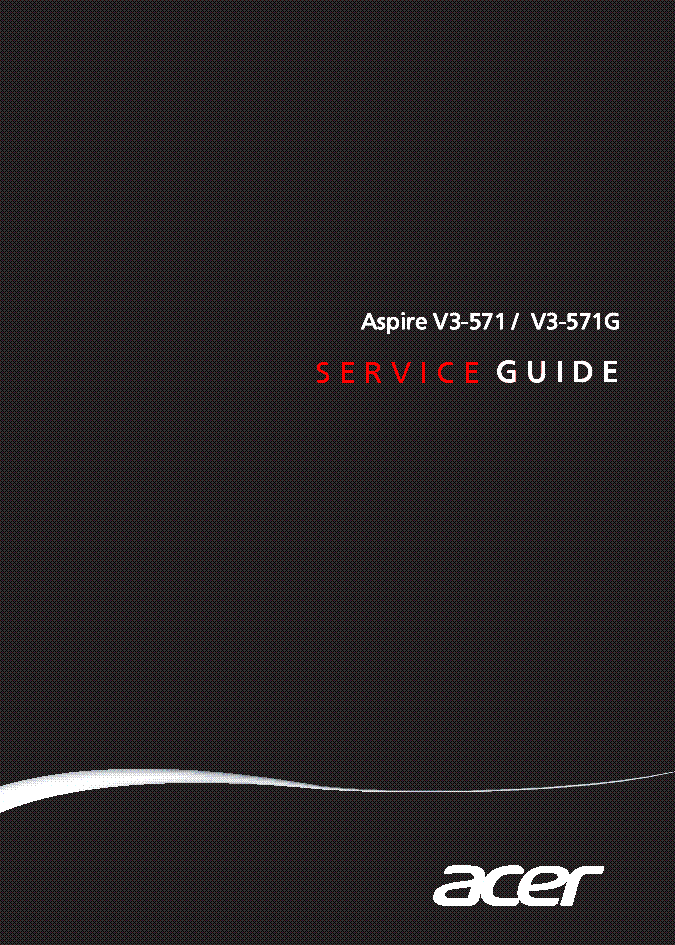 acer aspire 5755g service manual how to and user guide instructions u2022 rh taxibermuda co acer aspire 5755g user guide aspire 5755g service manual