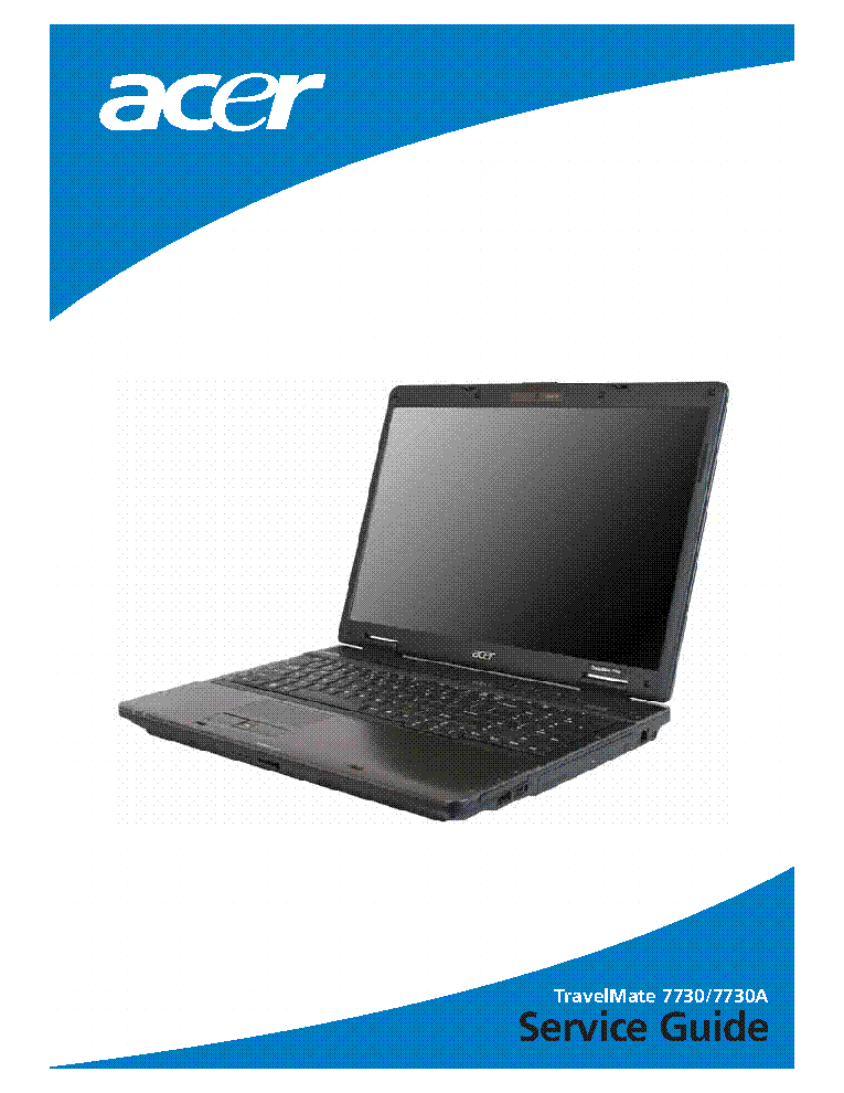 acer aspire 5755 5755g service guide service manual download rh elektrotanya com acer aspire 5755 service guide aspire 5755g service manual