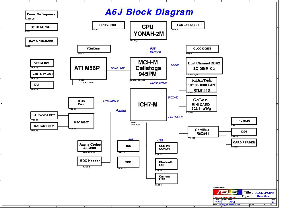 Asus eee pc 1005ha hard drive replacement ifixit repair guide.