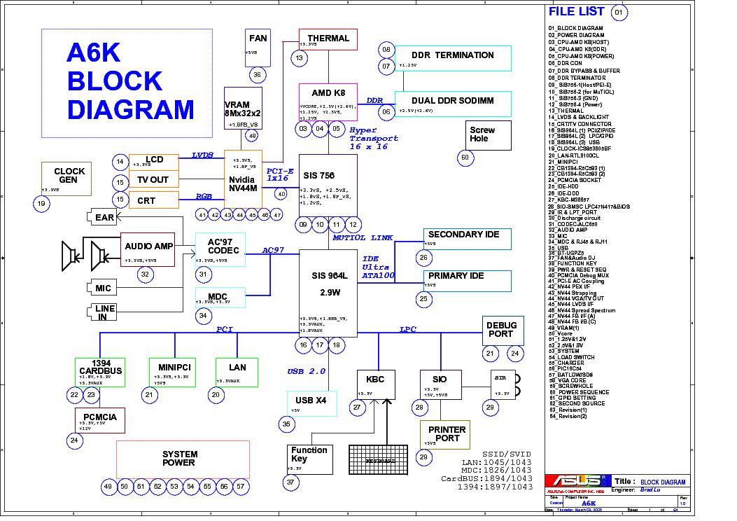 keurig 2.0 manual pdf