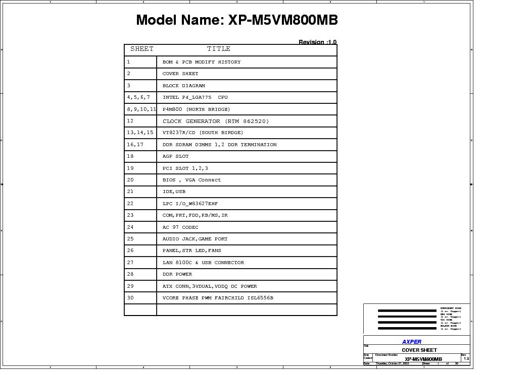 AXPER XP M5VM800 VGA WINDOWS 8 X64 DRIVER DOWNLOAD