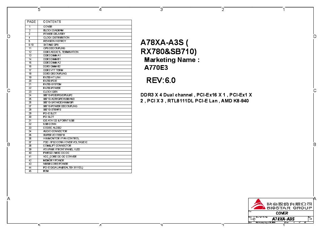 BIOSTAR NF4ST_A2B WINDOWS 8 DRIVER DOWNLOAD