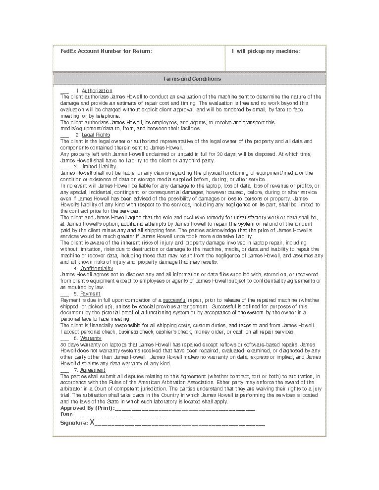 Compaq Presario V3000 Service Manual Download  Schematics