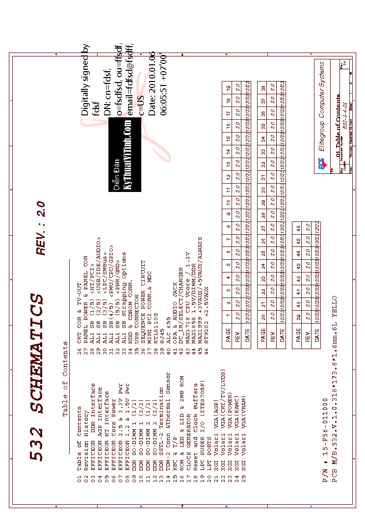 mcp61pm am rev 1.0 a manual