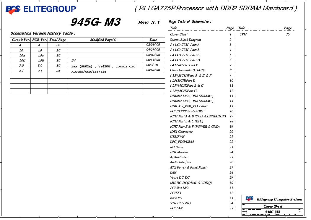 ecs 945g m3 motherboard schematic diagram wiring diagrams \u2022 motherboard wiring audio ecs 945gct m3 motherboard wiring diagram wiring diagram computer motherboard wiring diagram motherboard layout diagram