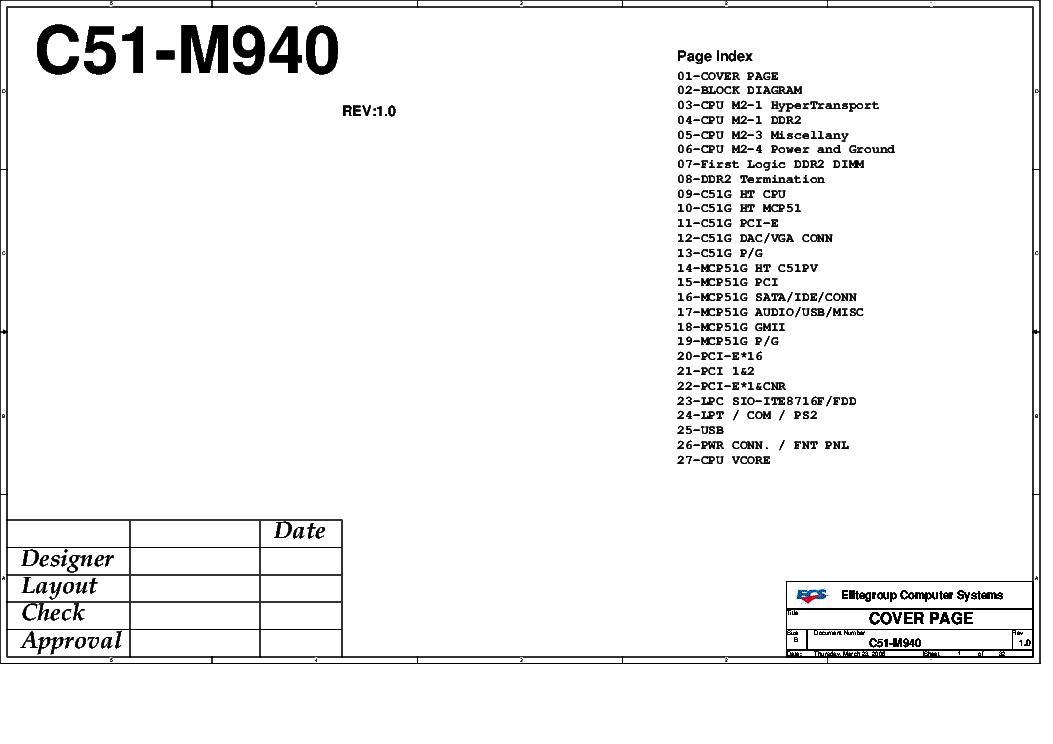 ecs k8m800