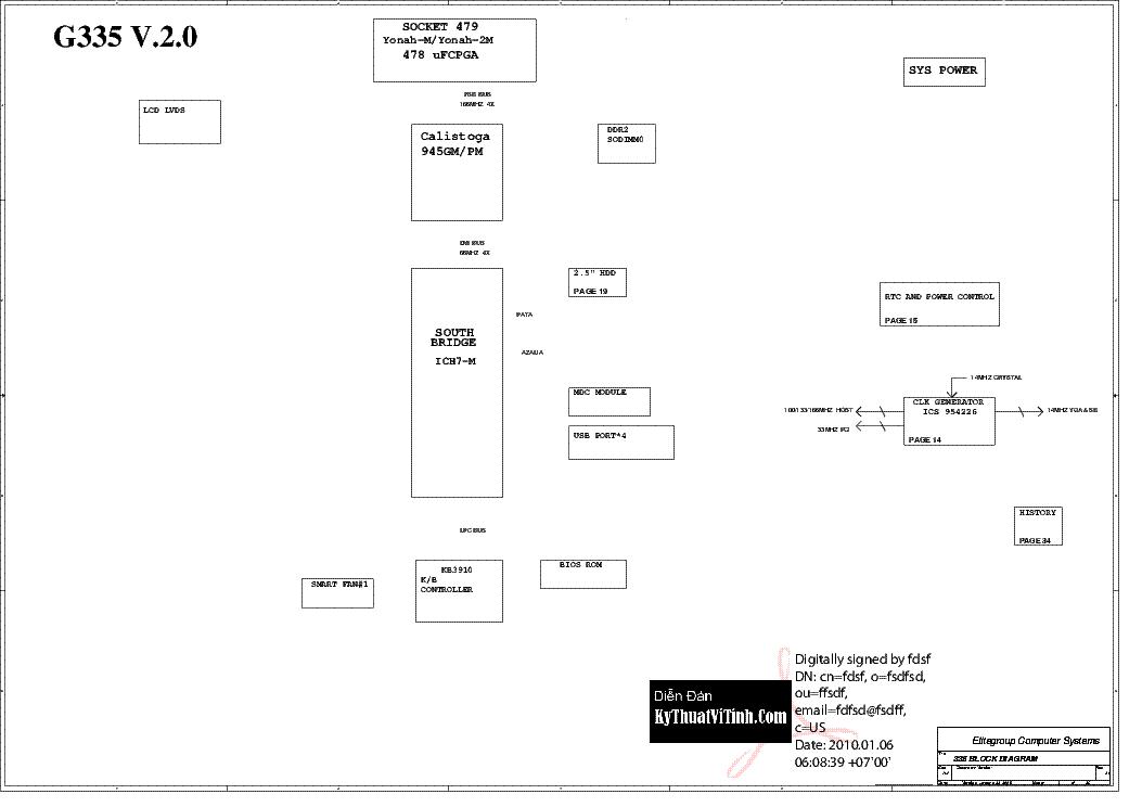 ECS 648-M7 WINDOWS 10 DRIVER