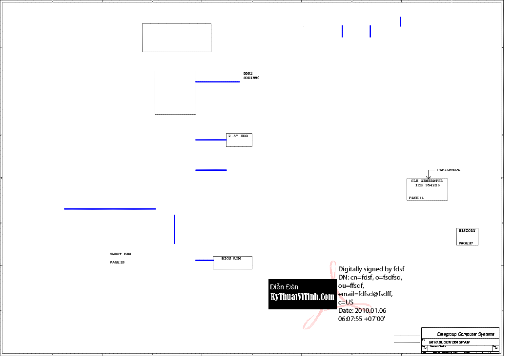 ECS 648-M7 DRIVER WINDOWS XP