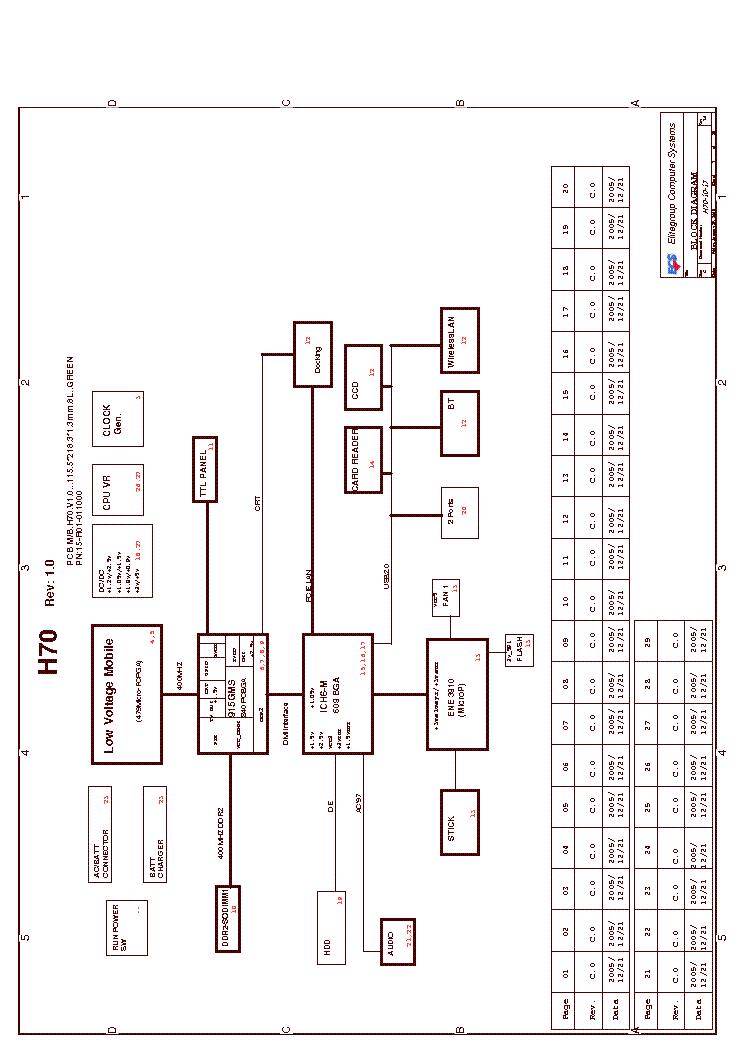 ECS 648-M7 DRIVERS DOWNLOAD (2019)