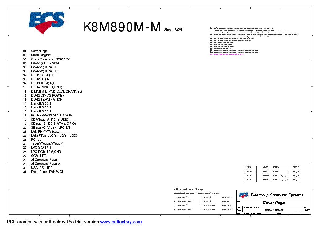 K8M890M-M DRIVERS FOR MAC