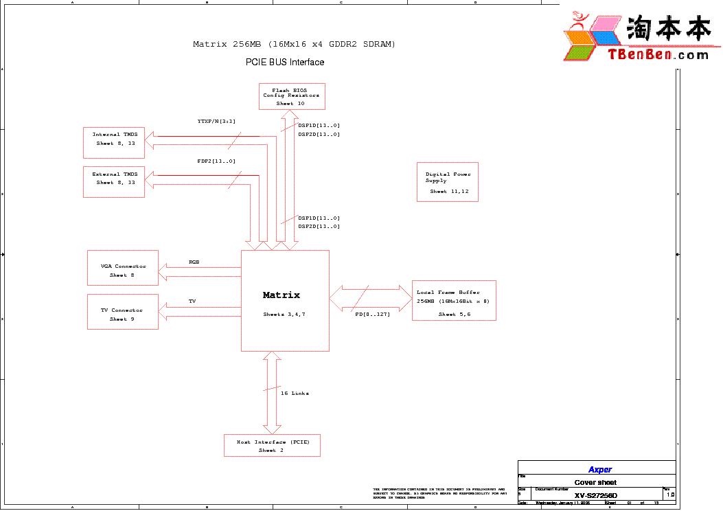 Axper XP-P5CM-GL Windows 7 64-BIT