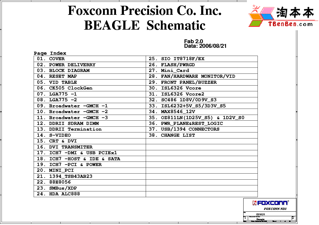 foxconn 661m05-6ls drivers download