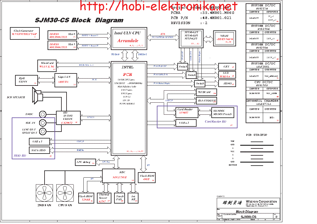 Gateway mx8738 manuals.