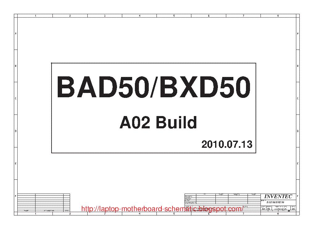 gateway pa6 manual