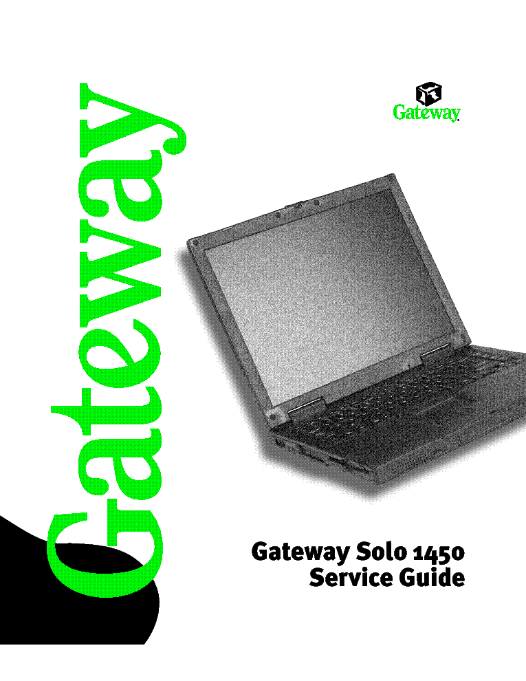 Gateway computer system restoration cd kit 20. 1 august 2002.