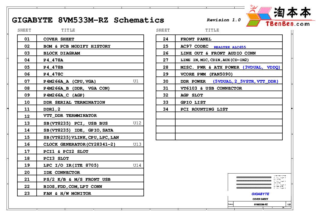 8VM533M RZ BAIXAR DRIVER FOR WINDOWS 10