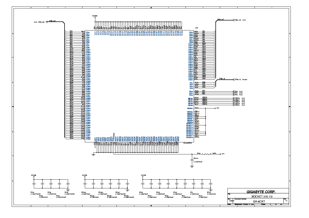 GA-60XT DRIVER WINDOWS XP