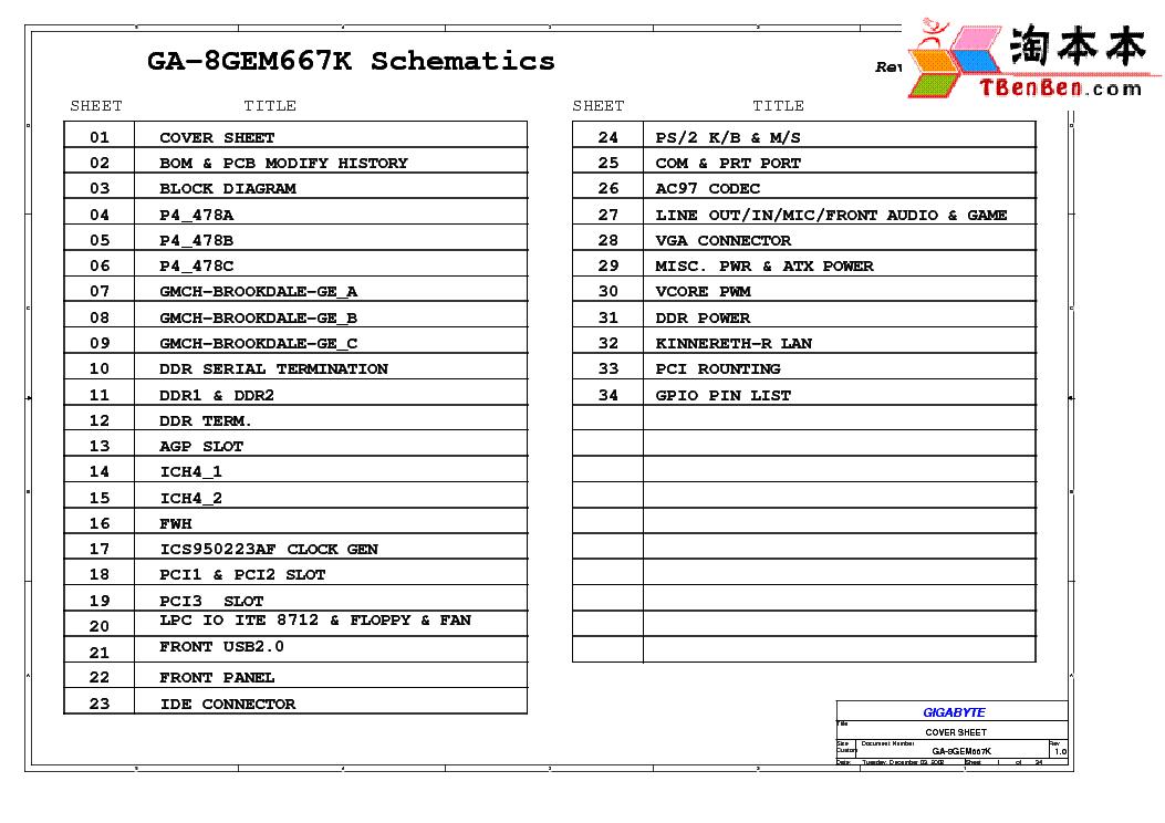 GIGABYTE GA-8GEM667K X64 DRIVER DOWNLOAD