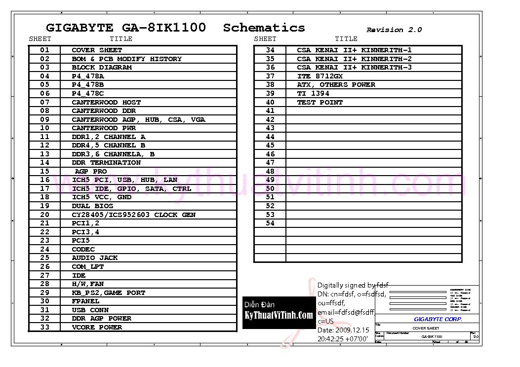 GIGABYTE GA-8IK1100 (REV 2.0) DRIVER DOWNLOAD (2019)