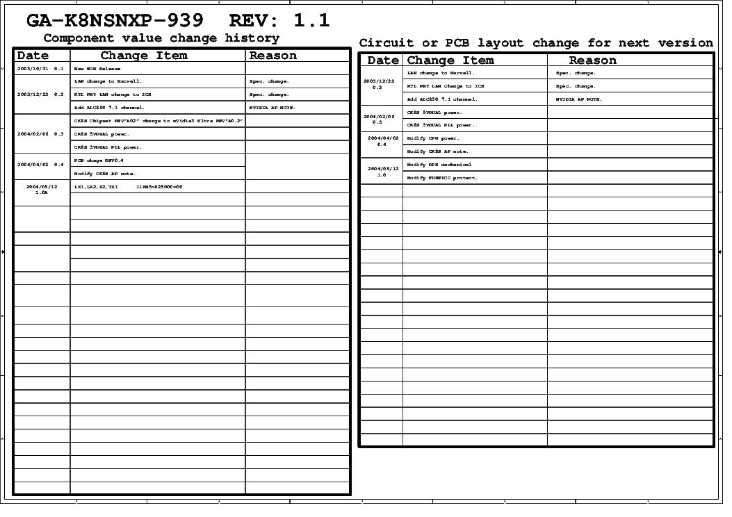 GA K8NSNXP 939 DRIVERS WINDOWS 7 (2019)