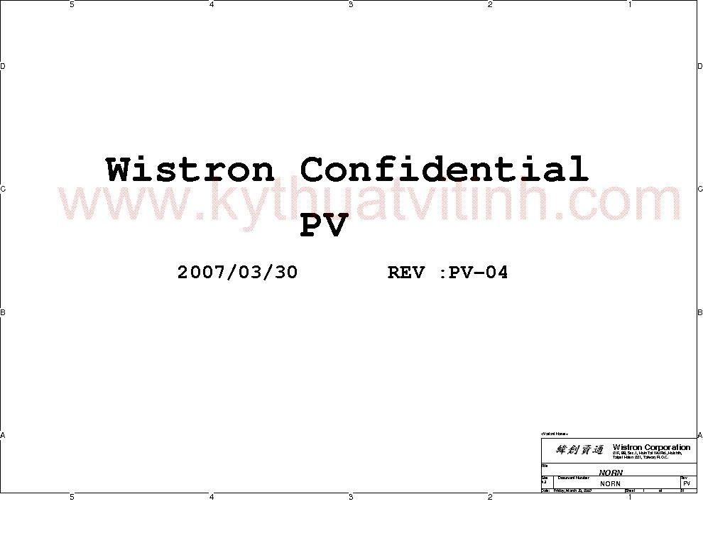 hp compaq 2710p manual