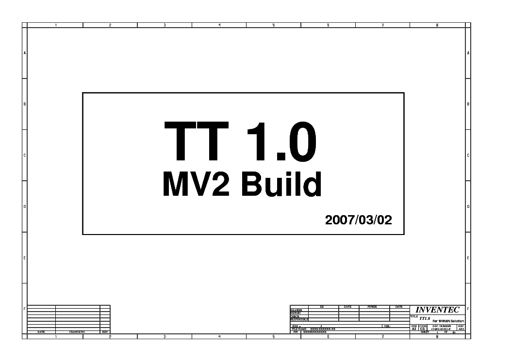 Compaq 6515b notebook download instruction manual pdf.